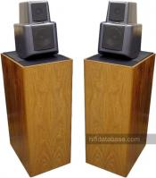 KEF Reference Series Model 107