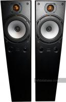Monitor Audio Bronze 3
