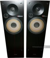 Technics SB-T10