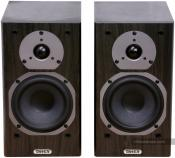Tannoy Mercury mX1-M