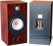 Monitor Audio Silver 4i