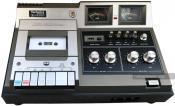 Technics RS-640US