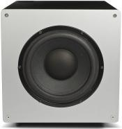 Cambridge Audio Sirocco S90