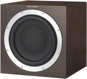 Bowers Wilkins ASW 10CM