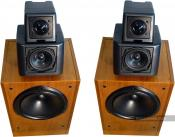 KEF Reference Series Model 105.2