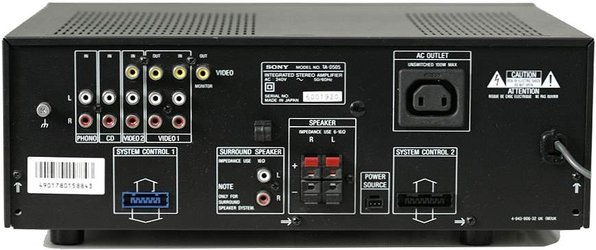 hp s20 scanner manual