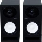 Sony SS-S55HDE