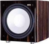 Monitor Audio Platinum PLW15