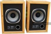Tannoy Chester T165