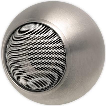 Anthony gallo acoustics a 39 diva ti hi fi database satellite and surround speakers - Gallo a diva ti ...