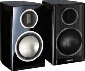Monitor Audio Gold GX50