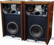 Bose 601 Series I