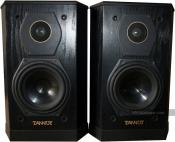 Tannoy 603