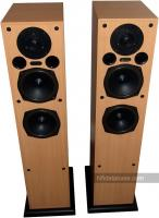 Acoustic Energy AE109