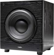 Acoustic Energy Aegis Neo Subwoofer