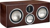 Monitor Audio Gold GXC350