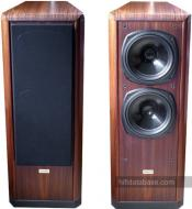 Tannoy Definition D700