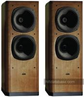Tannoy Definition D900